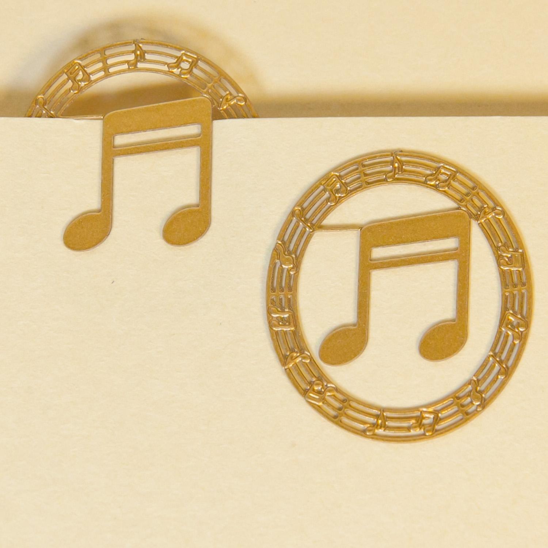 プチクリ楽器「16分音符G」