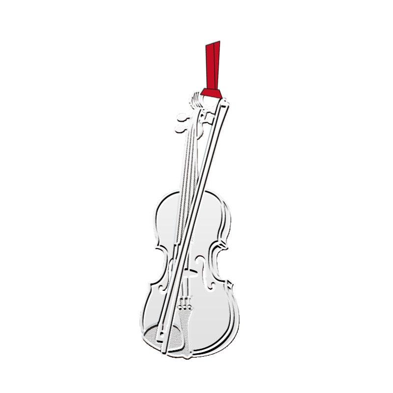 楽器シリーズ「ヴィオラS」