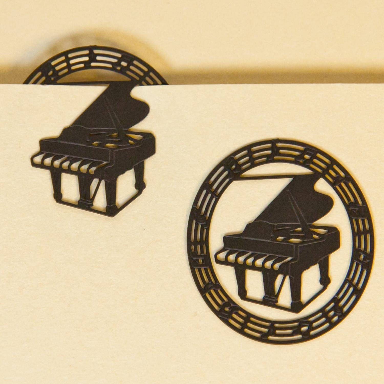プチクリ楽器「ピアノB」