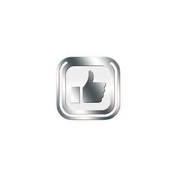 プチクリ ピクトグラムシリーズ「Nice」