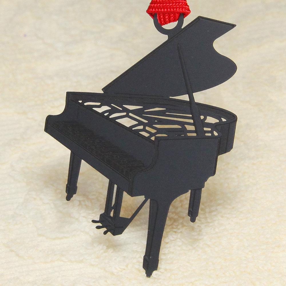 楽器シリーズ「ピアノB」